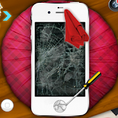 Fix Destroyed Iphone Game