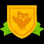 Duolingo Test Center 1.3.0 Apk