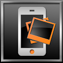 CAD Share-it icon