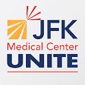 JFK Unite icon