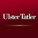 Ulster Tatler icon