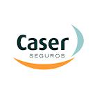 Caser icon
