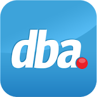 DBA – buy and sell used goods 3.1.1
