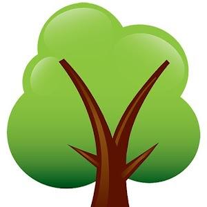 TreesUK