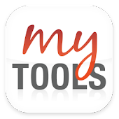 MyTools Mobile Presenter