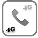 Call Booster icon