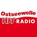 Ostseewelle icon