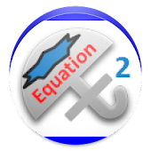 Fully solve for equations