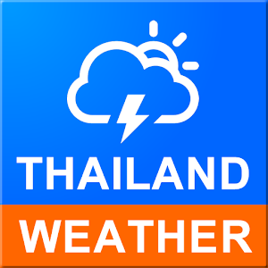 Thailand Weather