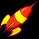 GPS Rocket Locator