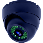 Viewer for Nuvico IP cameras icon