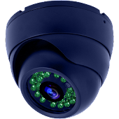 Viewer for Nuvico IP cameras
