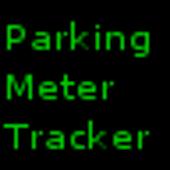 parking meter tracker