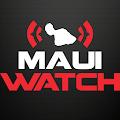 Download MAUIWatch APK
