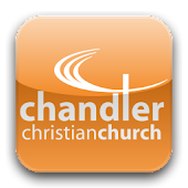 Chandler Christian Church
