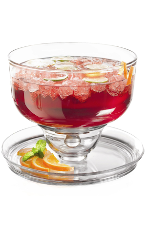 Punch recipes easy new free ll