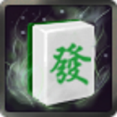 Download Shanghai Mahjong APK on PC