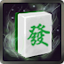 Shanghai Mahjong for Lollipop - Android 5.0