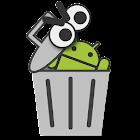 App Eater (Uninstaller) icon