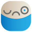 Uno mobile icon