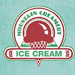 Mountain Creamery