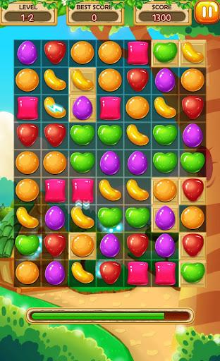 Candy Star Deluxe 1.1 screenshots 2