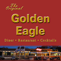 Golden Eagle Diner icon