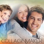 PhotoTangler Collage Maker v1.3