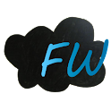 SpoofFw Donate logo