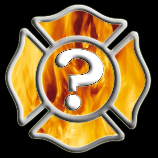 Fire Knowledge Challenge
