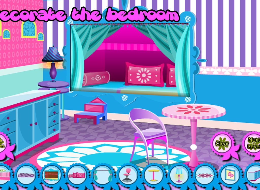 My home decoration game android apps on google play for My home decoration