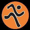 Get In Shape Fast Handbook 1 icon