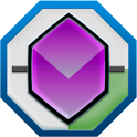ABCGO s.r.l. - Logo
