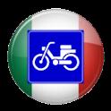 QuizPatentino! logo