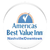 ABVI Nashville/Downtown