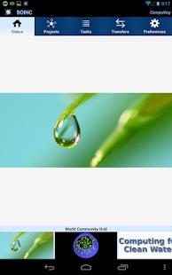 BOINC 7.2.39 APK Android