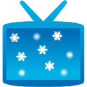 Overlay Effects for Google TV icon