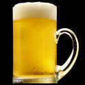Ice Cold Beer icon