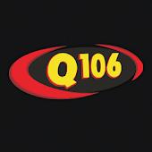 Q106 Rock On!