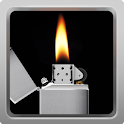 Virtual Super Lighter icon