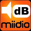 miidio Noise Meter