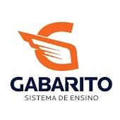 Curso Gabarito - Uberlândia