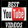 YouTube Booster Free icon