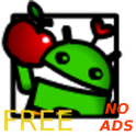 Lode Runner (Free, No ads) icon