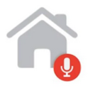 INSTEHub VOICE for INSTEON HUB icon