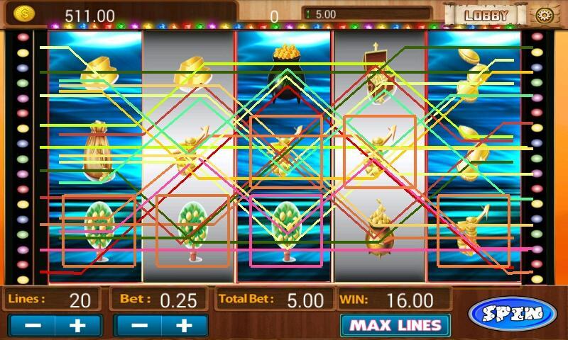 Cool cat casino free download