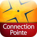 Connection Pointe icon