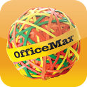 OfficeMax icon