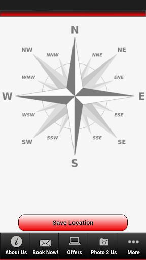 【免費商業App】Aaron Aerials-APP點子