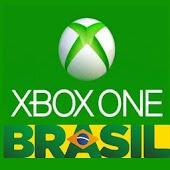 Xbox One Brasil